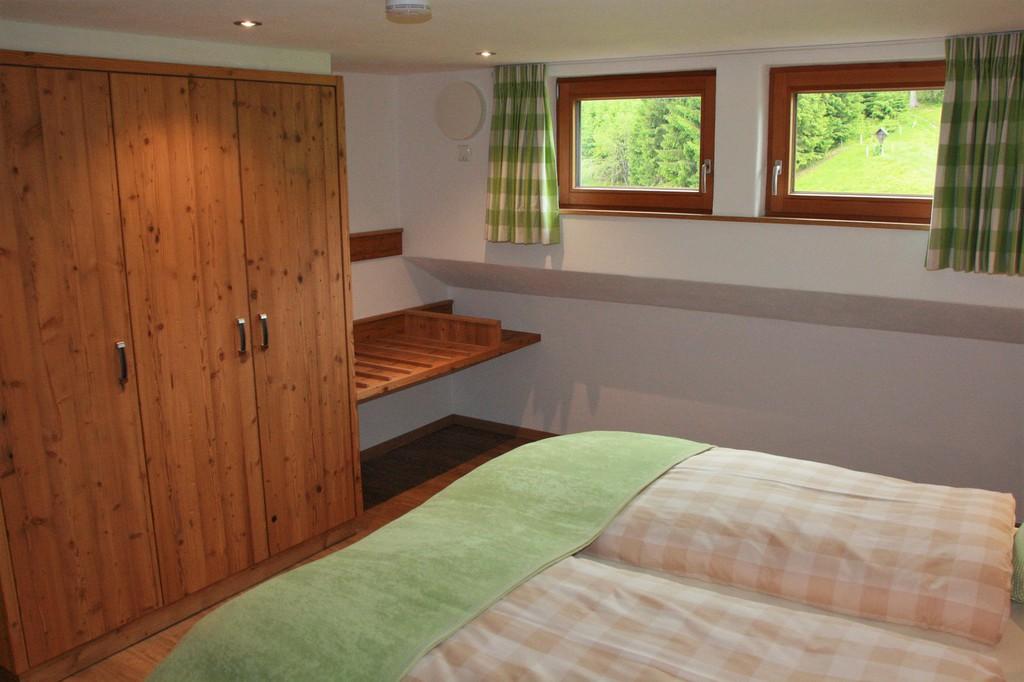ferienwohnung sonnenkopf. Black Bedroom Furniture Sets. Home Design Ideas